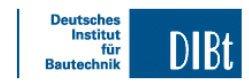 DIBt-Nachruestung-Biostufe