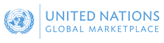 global market united nation