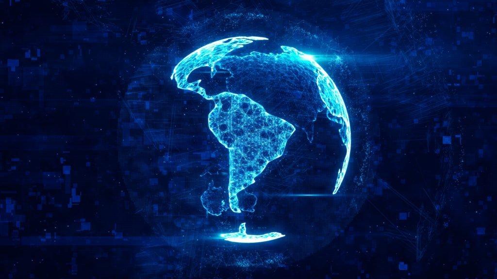 ClearFox in Latin America