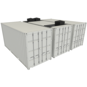 wwt container