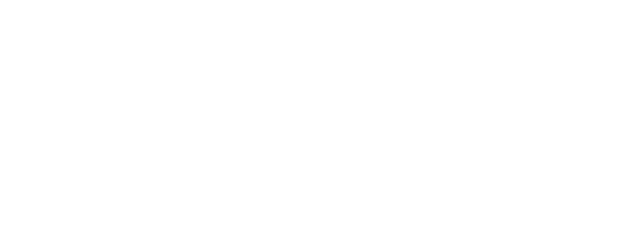 ClearFox Logo