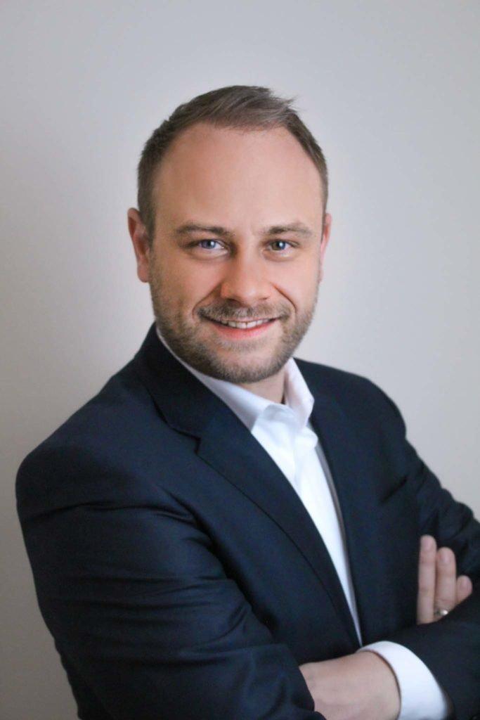 Sebastian Papke