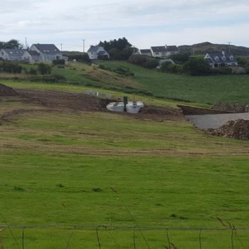 ClearFox® wastewater treatment in ireland