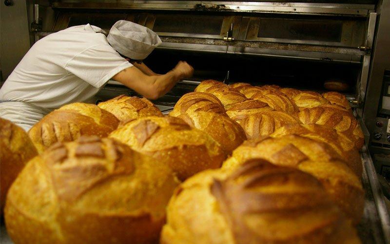 ClearFox® sewage treatment in bakeries